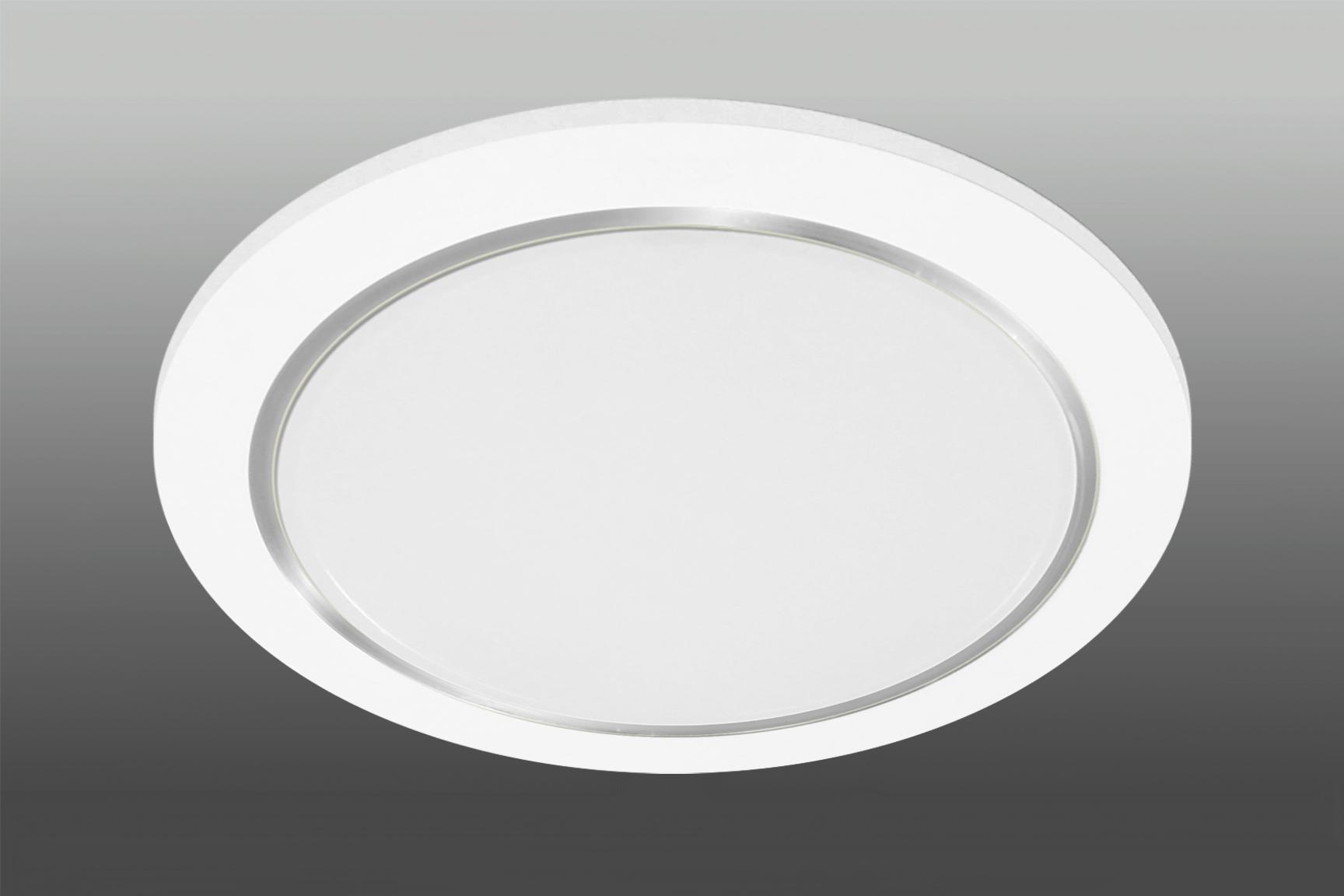 Светодиодные LED лампочки к люстрам, бра и светильникам